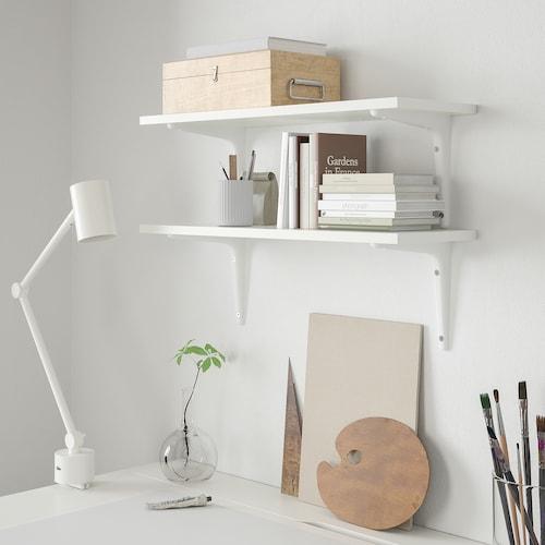 https://www.ikea.com/ca/en/p/burhult-sibbhult-wall-shelf-combination-white-white-s09326099/