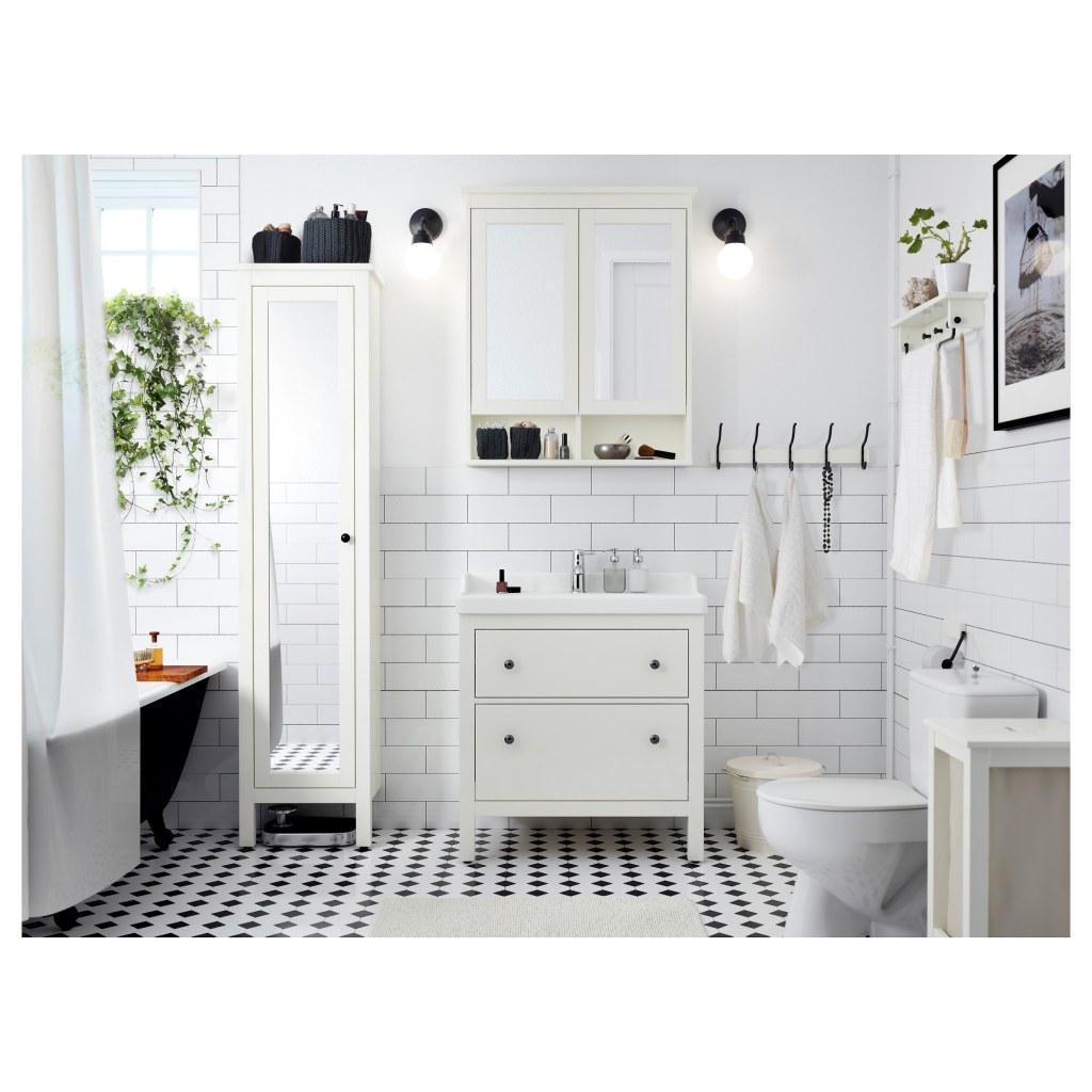 https://www.ikea.com/ca/en/p/hemnes-mirror-cabinet-with-2-doors-white-40217677/