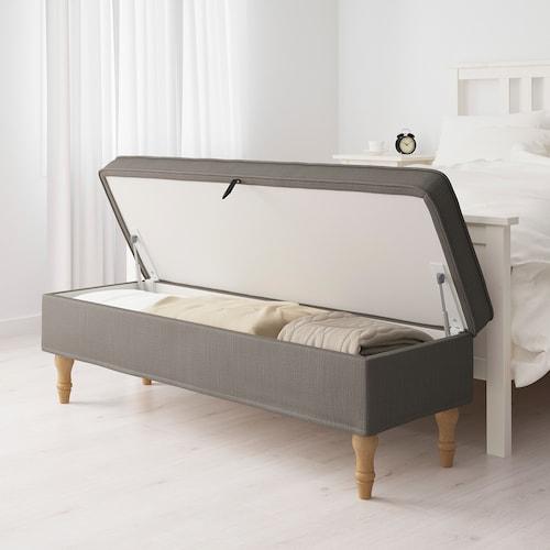 https://www.ikea.com/ca/en/p/stocksund-bench-nolhaga-gray-beige-light-brown-wood-s29033632/
